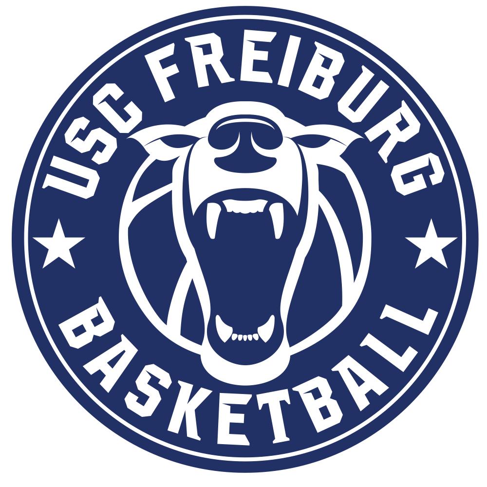 USC Freiburg e.V. – Basketball