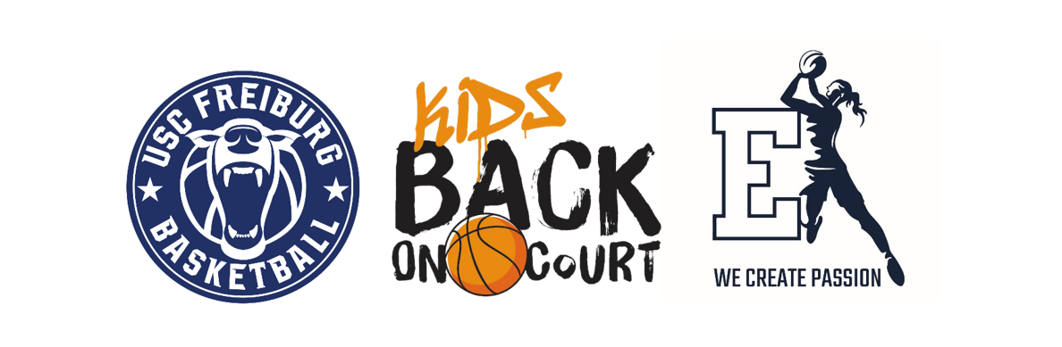 Aktionstag Minibasketball 3.-5. Klasse
