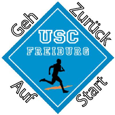 USC Freiburg e.V. – Leichtathletik