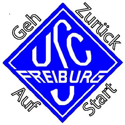 USC Freiburg e.V.